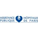 Recrutement Infirmier(e) de bloc (IBODE - IDE): annonce médicale gratuite de CDI / collab. salariée -  France, Hôpital Saint-Louis AP-HP