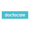 Recrutement Infirmier(e) anesthésiste (IADE - IDE): annonce médicale gratuite de vacation libérale -  France, Clinique St Brice