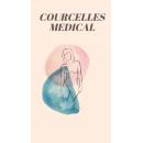 Recrutement Dermatologue: annonce médicale gratuite de CDI / collab. salariée -  France, Courcelles Medical