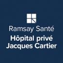 Annonce médicale gratuite: Infirmier(e) généraliste (IDE) recrutement médical, vacation libérale à Massy