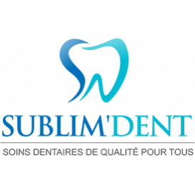 détail de l'image du groupe Sublim'Dent