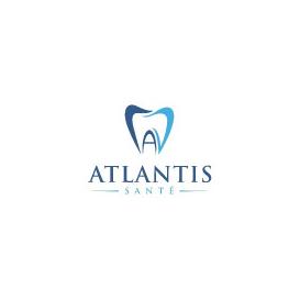 détail de l'image de l'établissement Atlantis Santé