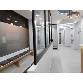 Recrutement médical Chirurgien-dentiste - Annonce médicale gratuite de CDI - Paris, Paris