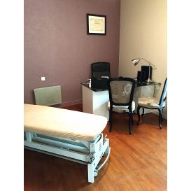 Recrutement médical Ostéopathe - Annonce médicale gratuite de Rempla. libéral - Saint-Jory, Haute-Garonne