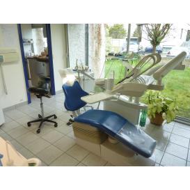Recrutement médical Chirurgien-dentiste - Annonce médicale gratuite de Reprise de cabinet (libéral) - Moëlan-sur-Mer, Finistère