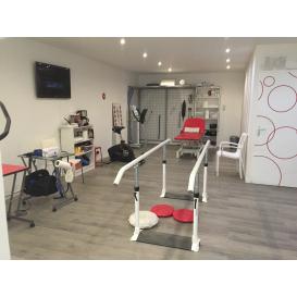 Recrutement médical Sage femme - Annonce médicale gratuite de Installation libérale - Crèvecœur-le-Grand, Oise