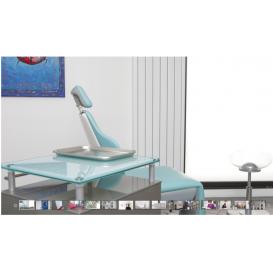 Recrutement médical Orthodontiste - Annonce médicale gratuite de CDI / collab. salariée - Châteauroux, Indre