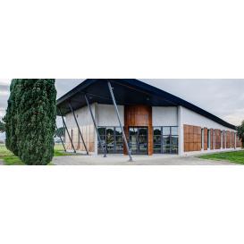 Recrutement médical Chirurgien-dentiste - Annonce médicale gratuite de Collaboration (libéral) - Trèbes, Aude