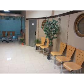 détail de l'image de l'établissement Centre Médical Wattignies-Meuniers
