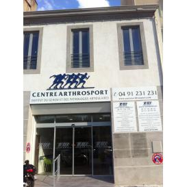 Recrutement médical Chirurgien - Annonce médicale gratuite de Collab. libérale - Marseille, Bouches-du-Rhône