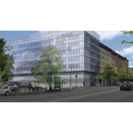 Recrutement médical Anesthésiste - Annonce médicale gratuite de Reprise de cabinet libéral - Toulouse, Haute-Garonne