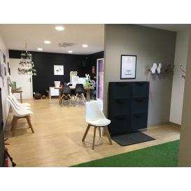 Recrutement médical Masseur-kinésithérapeute - Annonce médicale gratuite de collab. libérale - Crêches-sur-Saône, Saône-et-Loire