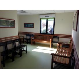Recrutement médical Angiologue - Annonce médicale gratuite de rempla. libéral - Vannes, Morbihan