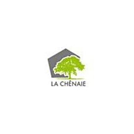 détail de l'image de l'établissement La Chenaie