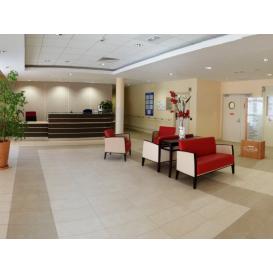 détail de l'image de l'établissement Clinique les Tournelles à l'Hay-les-Roses