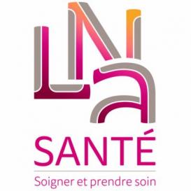 détail de l'image de l'établissement Centre de santé Lamotte-Beuvron