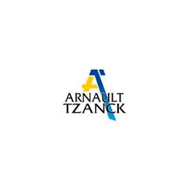 détail de l'image du groupe Clinique Arnault Tzanck