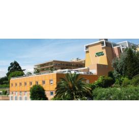 détail de l'image de l'établissement Clinique Arnault Tzanck