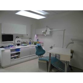 Recrutement médical Chirurgien-dentiste - Annonce médicale gratuite de rempla. libéral - Cholet, Maine-et-Loire