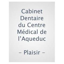 détail de l'image du groupe Centre Médical de l'Aqueduc Plaisir