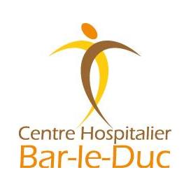 détail de l'image du groupe Centre Hospitalier Bar-le-Duc