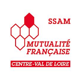 détail de l'image de l'établissement Cabinet dentaire Mutualiste Châteauroux