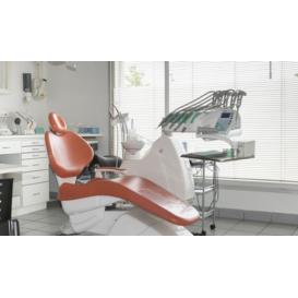 détail de l'image de l'établissement Cabinet Dentaire Mutualiste Saint-Aignan