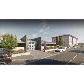 Recrutement médical Ergothérapeute - Annonce médicale gratuite de collab. libérale - Aurillac, Cantal