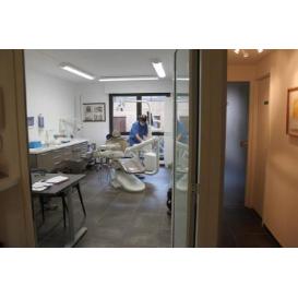 détail de l'image de l'établissement Cabinet dentaire