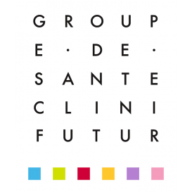 détail de l'image du groupe Clinifutur