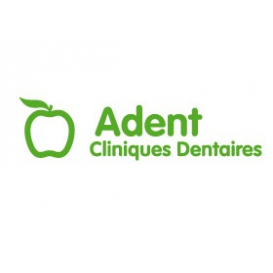 détail de l'image de l'établissement Clinique dentaire Genève Terrassière