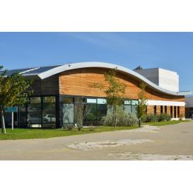 détail de l'image de l'établissement Centre Bourgès