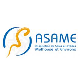 détail de l'image de l'établissement Association de Soins et d'aides Mulhouse et environs