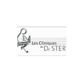 détail de l'image de l'établissement Clinique Ster Lamalou