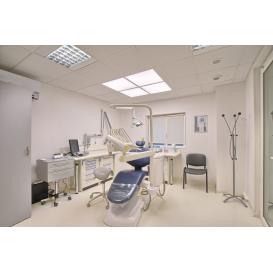 détail de l'image de l'établissement Centre Dentaire Montret 71