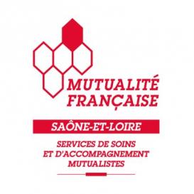 détail de l'image du groupe La Mutualité Française de Saône et Loire