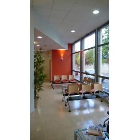 Recrutement médical Radiologue - Annonce médicale gratuite de Installation libérale - Laval, Mayenne