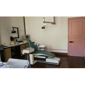 détail de l'image de l'établissement Cabinet de Dr ANDRÉ
