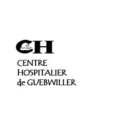 détail de l'image du groupe Hôpital Charles Haby de Guebwiller