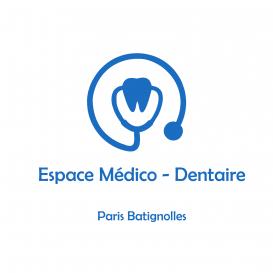 détail de l'image de l'établissement Espace Médico Dentaire Herblay