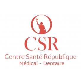 détail de l'image de l'établissement Centre de Santé République