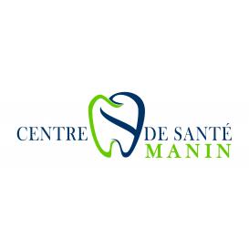 détail de l'image de l'établissement Centre de santé Manin 2 (recruteur Isaac Rozanes)