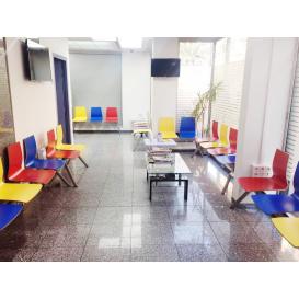 détail de l'image de l'établissement Centre de Santé Manin