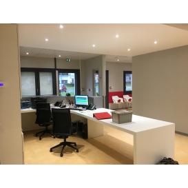 détail de l'image de l'établissement Centre Dentaire Mutualiste de Saint Pol sur Ternoise