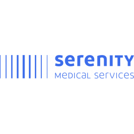détail de l'image du groupe Serenity Medical Services