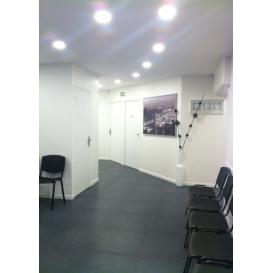 détail de l'image de l'établissement Centre Médical et Dentaire ELISE Saint Denis