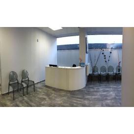 détail de l'image de l'établissement Centre Médical et Dentaire ELISE Villejuif