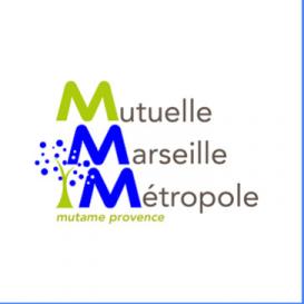 détail de l'image de l'établissement Centre Marseille Métropole