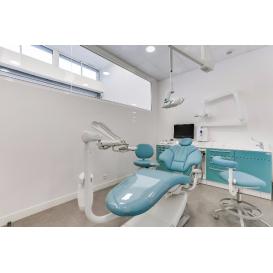 détail de l'image de l'établissement Cabinet Médical et paramédical Villetaneuse