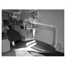 détail de l'image de l'établissement Centre médical et dentaire Evry